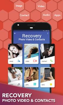 Photo Video Contact Recovery1