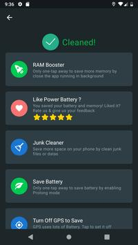 Power Battery Battery Life Saver and Cleaner5