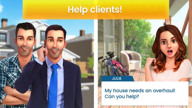 Property Brothers Home Design5