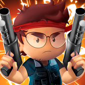 Ramboat 2 Run and Gun Offline games