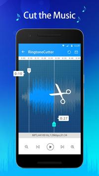 Ringtone Cutter Ringtone Maker1