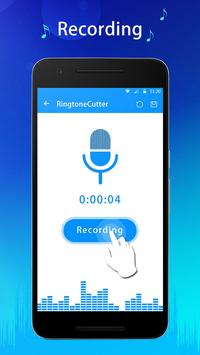 Ringtone Cutter Ringtone Maker4