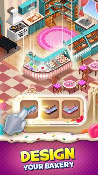 Sweet Escapes Design a Bakery with Puzzle Games1