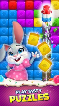 Sweet Escapes Design a Bakery with Puzzle Games3