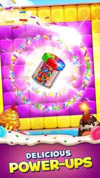 Sweet Escapes Design a Bakery with Puzzle Games4