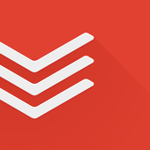 Todoist To Do List Tasks Reminders