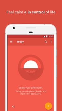 Todoist To Do List Tasks Reminders4