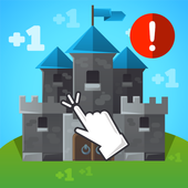 icon.pngIdle Medieval Tycoon Idle Clicker Tycoon Game