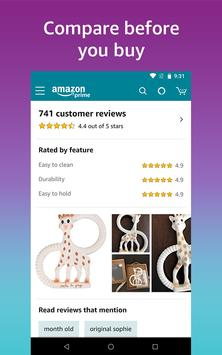 Amazon Shopping Search Fast Browse Deals Easy4