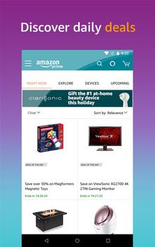 Amazon Shopping Search Fast Browse Deals Easy5
