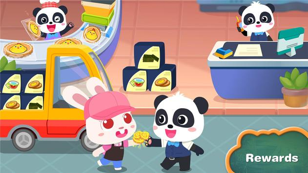 Little Pandas Snack Factory5