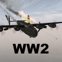 WW2-Wings-Of-Duty-Android