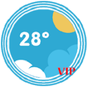 Weather Radar 2020 VIP