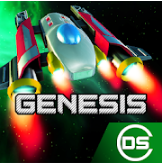 Wings Of Osiris Genesis