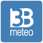 3B-Meteo-Weather-Forecasts