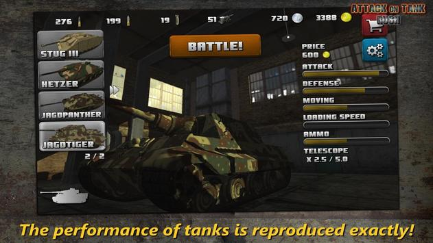 Attack-on-Tank-Rush-World-War2-Heroes1