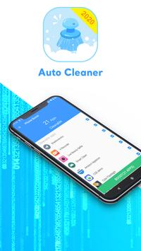 Auto Cleaner All in one Deep clean Booster4