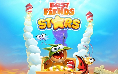 Best-Fiends-Stars-Free-Puzzle-Game