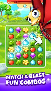 Best-Fiends-Stars-Free-Puzzle-Game1