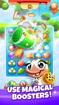 Best-Fiends-Stars-Free-Puzzle-Game2