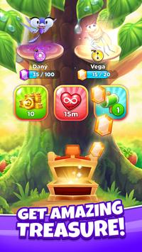 Best-Fiends-Stars-Free-Puzzle-Game4