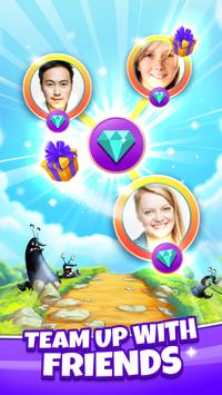 Best-Fiends-Stars-Free-Puzzle-Game5