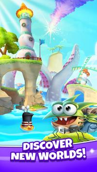 Best-Fiends-Stars-Free-Puzzle-Game6