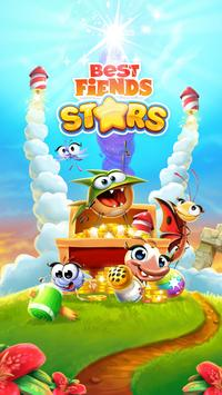 Best-Fiends-Stars-Free-Puzzle-Game7