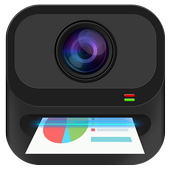 Camera-Scanner-Scan-Documents-Rapid-Scanner