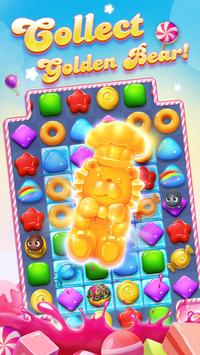Candy Charming 2019 Match 3 Puzzle Free Games2