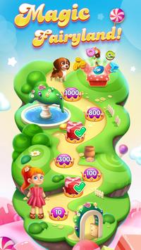Candy Charming 2019 Match 3 Puzzle Free Games4