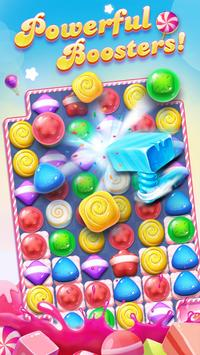 Candy Charming 2019 Match 3 Puzzle Free Games7