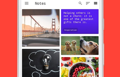 D-Notes-Smart-Material-Notes-Lists-Photos