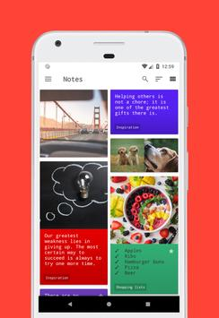 D-Notes-Smart-Material-Notes-Lists-Photos1