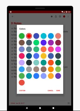 D-Notes-Smart-Material-Notes-Lists-Photos13
