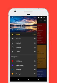 D-Notes-Smart-Material-Notes-Lists-Photos2