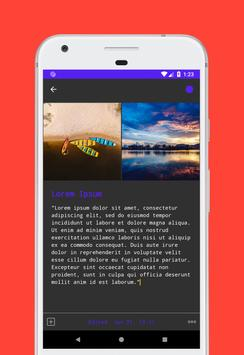 D-Notes-Smart-Material-Notes-Lists-Photos3