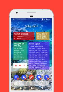 D-Notes-Smart-Material-Notes-Lists-Photos4