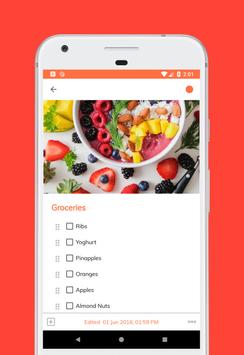 D-Notes-Smart-Material-Notes-Lists-Photos6