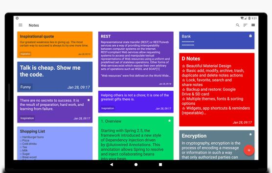 D-Notes-Smart-Material-Notes-Lists-Photos9