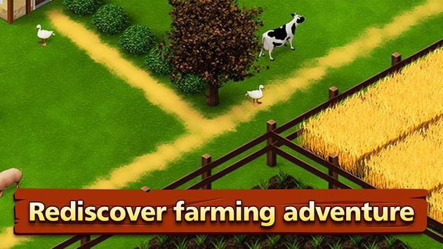 Farm-Offline-Games-Village-Happy-Farming7