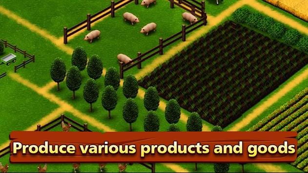 Farm-Offline-Games-Village-Happy-Farming8