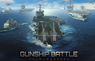 Gunship-Battle-Total-Warfare