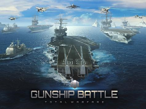 Gunship-Battle-Total-Warfare1