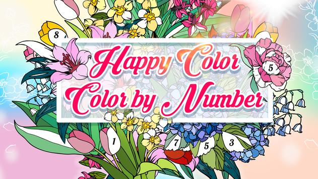 Happy-Color-Color-by-Number6