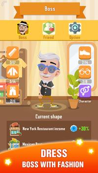 Idle Diner Money Cooking Game1