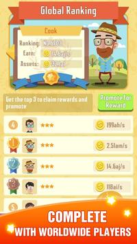 Idle Diner Money Cooking Game3