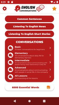 Learn English Listening and Speaking1