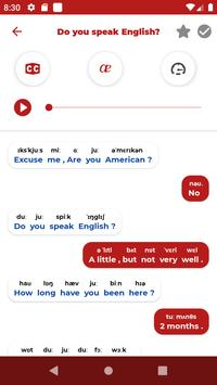 Learn English Listening and Speaking6