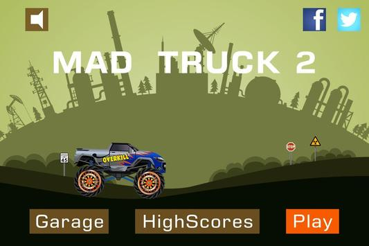 Mad-Truck2-physics-monster-truck-hit-zombie1